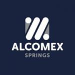 alcomex