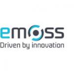 emoss